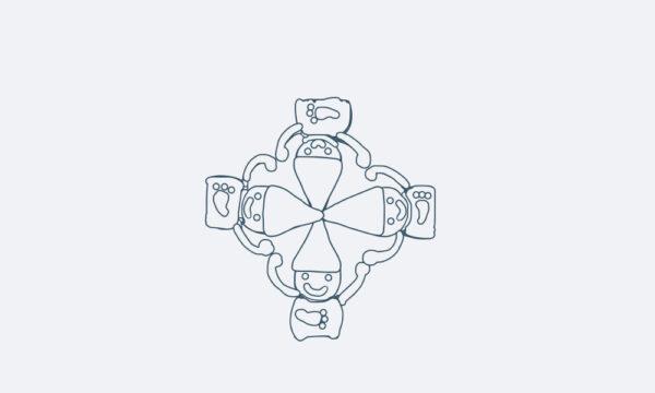 zwergerltreff1